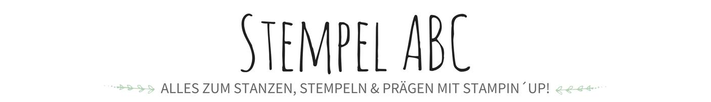 Stempel-ABC