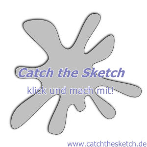 Catch the Sketch