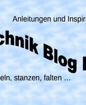 Logo Technik Blog Hop September