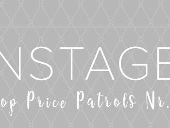 Blog Hop OnStage Price Patrol Stempelset Nr. 4