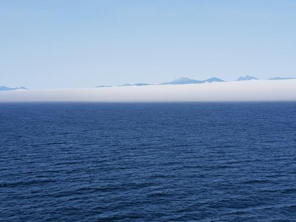 Alaska Prämienreise mit Stampin´UP! Teil 3 und meine Swaps