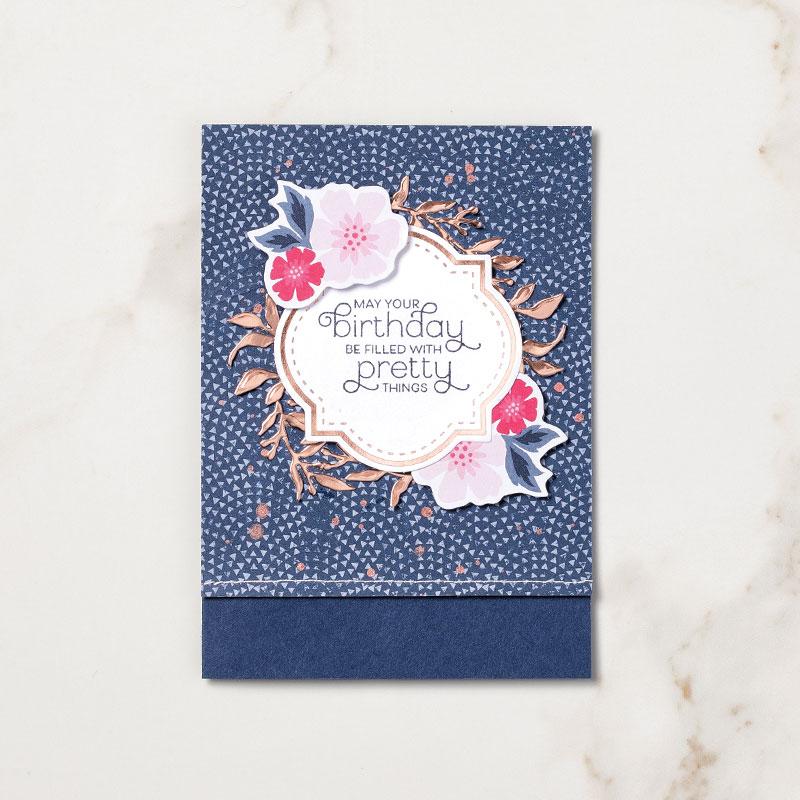 Angebote für den Mai Produkt-Madley und Paper Pumkin