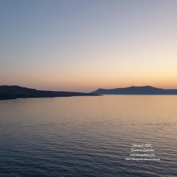 Prämienreise Griechenland Teil 2