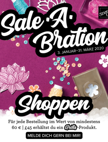 Sale a Bration Teil 2