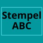 stempelabc.info favicon
